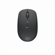 # Dell WM126 Wireless Mouse # 4 Color Available