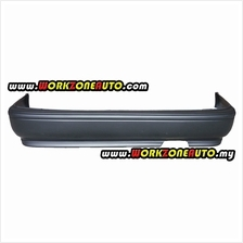Honda Accord SM4 1992 Rear Bumper
