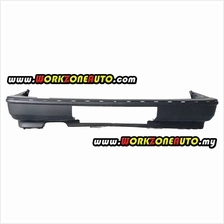 Honda Civic SH4 1990 Rear Bumper
