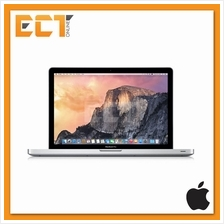 (Refurbished) Apple Macbook Pro 13 (i5 3.10Ghz,500GB,4GB,HD4000,13.3,