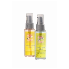60ml Silkie Touch Active Crystal Hair Serum