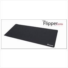 # DUCKY FLIPPER Extended Mouse Pad #