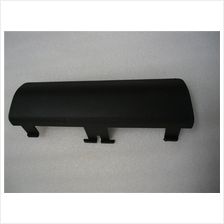 PERODUA KELISA 2003 REAR TOWING COVER