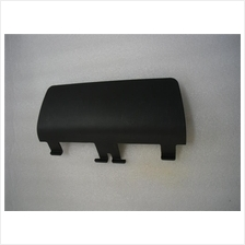 PERODUA KELISA REAR TOWING COVER