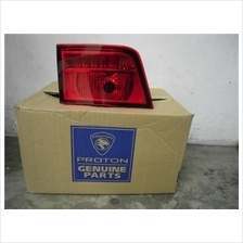 PROTON PREVE GENUINE PARTS BACKUP LAMP RH OR LH