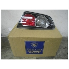PROTON INSPIRA GENUINE PARTS BACKUP LAMP RH OR LH