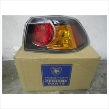 PROTON INSPIRA GENUINE PARTS TAIL LAMP RH OR LH