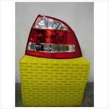PROTON SAGA BLM TAIL LAMP (BOSCH) RH OR LH