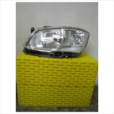 PROTON SAGA BLM HEADLAMP (BOSCH) RH OR LH