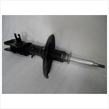 PROTON WIRA 1.6 KAYABA ( KYB ) FRONT ABSORBER ( OIL ) RH OR LH