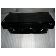 PROTON WIRA SEDAN REPLACEMENT PARTS REAR BONNET