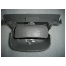 PROTON PERSONA GENUINE PARTS GLOVE BOX HANDLE