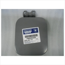PROTON GEN 2 GENUINE PARTS PANEL FUEL LID