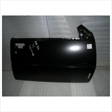 PROTON SAGA / ISWARA REPLACEMENT PARTS FRONT DOOR SKIN RH / LH