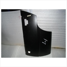 PROTON SAGA / ISWARA REPLACEMENT PARTS REAR DOOR SKIN RH / LH