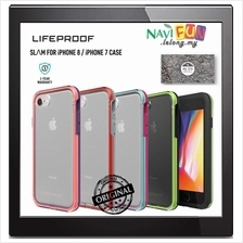 ★Lifeproof SLAM 2M MIL drop Protection case iPhone 8 / iPhone 7
