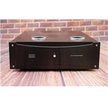 Musical Paradise MP-P2 - MM MC Tube Phono Pre Amplifier