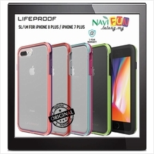 ★Lifeproof SLAM MIL drop Protection case iPhone 8 Plus / 7 Plus