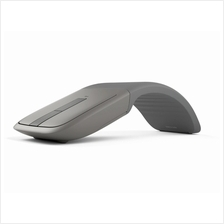 MICROSOFT Mouse Wireless Bluetrack ARC TOUCH BLUETOOTH (7MP-00016)