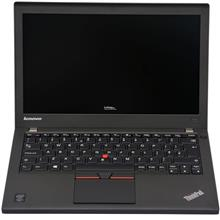 [Refurbished] Lenovo ThinkPad X240 12.5' LED Ultrabook Intel Core i5-4