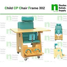 [Neolee] Child CP Chair Frame
