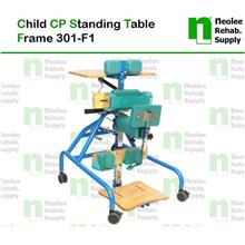 [Neolee] Child CP Standing Table Frame