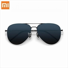 Xiaomi TS (Turok Steinhardt) Custom / Nylon Polarized UV Sunglasses