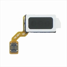 BSS Note 4 Speaker Handsfree Wifi Volume Ribbon Repair