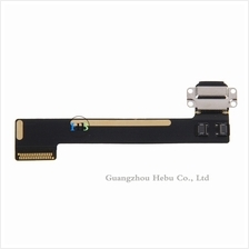 BSS Ipad Mini 4 Charging Ribbon Sparepart Repair