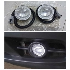 Naza Ria Fog Lamp Both Side
