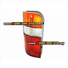 Toyota Hiace LH113 1992 Tail Lamp Left Hand China