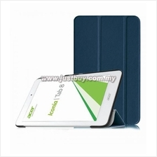 Acer Iconia Tab 8 A1-840 Ultra Slim Case - Blue