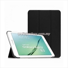 Samsung Galaxy Tab S2 8.0 Ultra Slim Case - Black