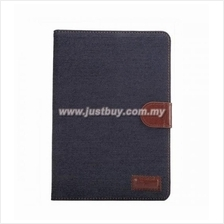 Samsung Galaxy Tab S2 8.0 Jeans Case - Dark Blue