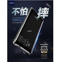 Rock Fence S Series Protection Back Case Huawei MATE 10