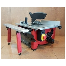 900w Table Saw B0019
