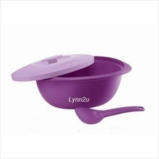 Tupperware Blossom  Rice Server (1) 3L