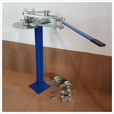 Professional Manual Tube Bender B0030