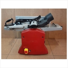 JFPT210 1280W 8 Wood Jointer & Planer Thicknesser. ID: B0031