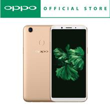 OPPO F5 - Capture the real you)
