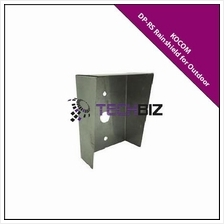 Kocom DP-RS Rainshield For Outdoor Doorphone Unit