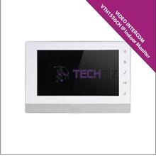VTH1550CH IP Indoor Monitor-7'TFT Capacitive Touch Screen