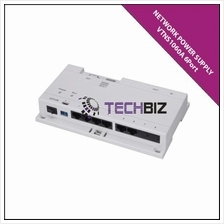 VTNS1060A 6Port Network Power Supply for IP Video Intercom System