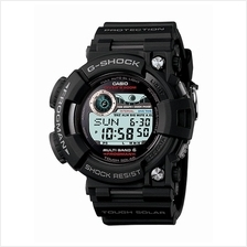 Casio G-Shock FROGMAN Master of G GWF-1000-1JF