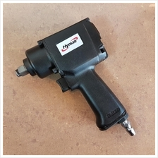 1/2'' Mini Air Impact Wrench (Twin Hammer) (NST-500M) B0114