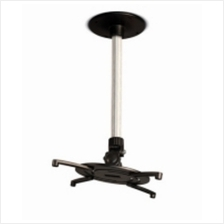 =ROSS Wallmount 360 Degree Ceiling Projector Mount/Pipe (CPM02-RO)