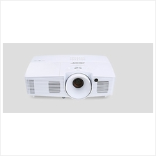 ACER Projector SVGA X117H