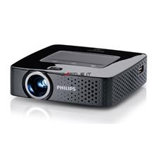 PHILIPS Projector WVGA PICOPIX PPX3614 (PPX-3614)