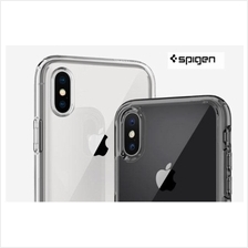 ORI SPIGEN IPHONE X Phone Case Cover Casing