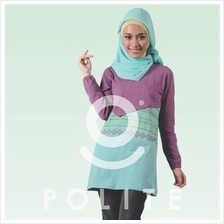 POLITE Top Dress Shirt (Premium Cotton Material.Long Sleeve TTSSAIL20))